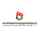 EmiratesPhotographers
