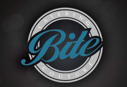 Bite Bar - Bite Catering Couture